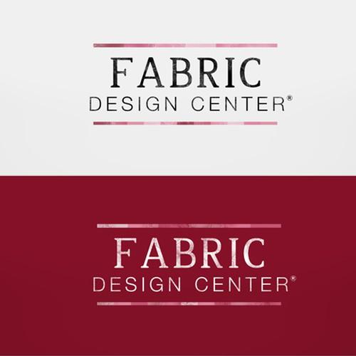 Design finalista por mediabox