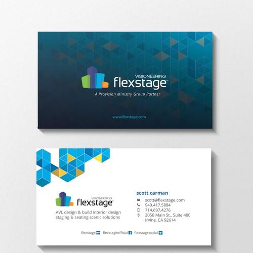 Design finalisti di Sujey_1508