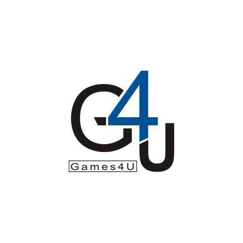 Runner-up design by genkdesign