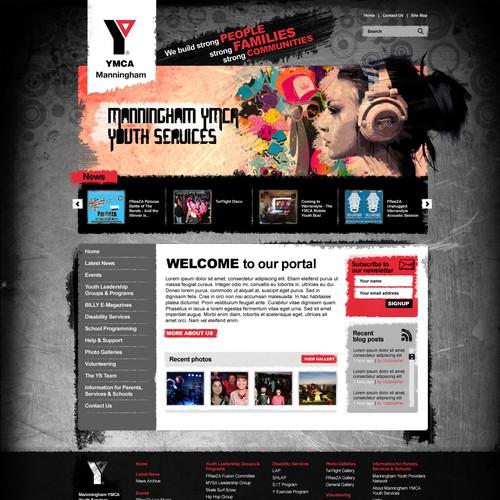 Diseño finalista de VictoriaFer