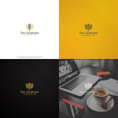 Zweitplatziertes Design von Zaladgan