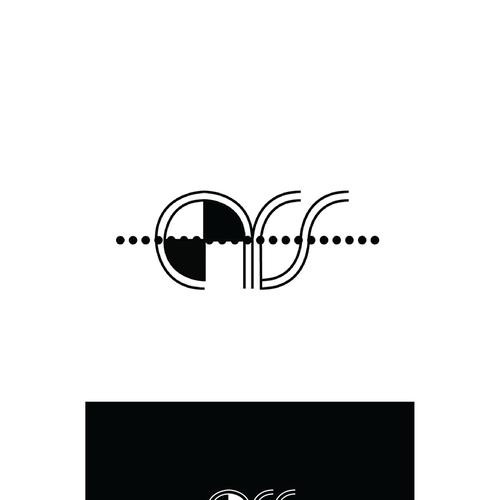Meilleur design de KCTDesign