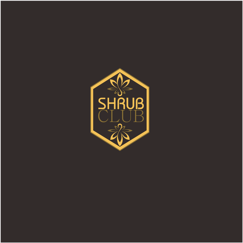 Runner-up design by Shelter