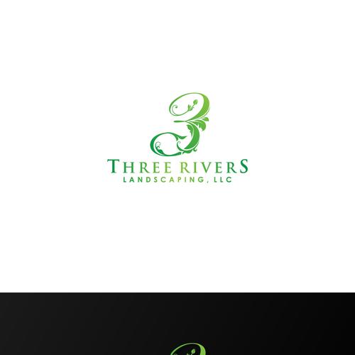 Design finalisti di STRBRY™