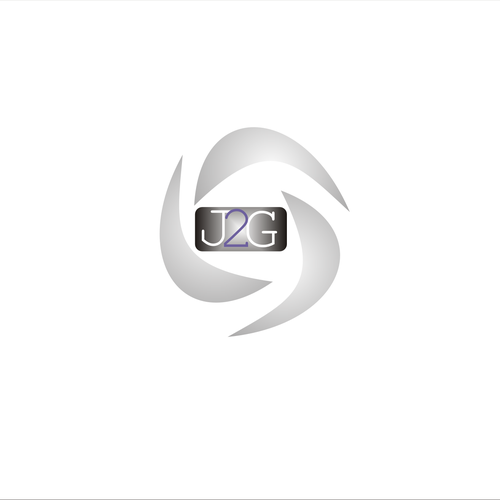 Runner-up design by Vision_e2