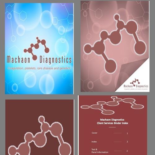 Diseño finalista de vwfh
