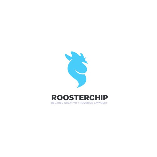 Runner-up design by Redsoul™