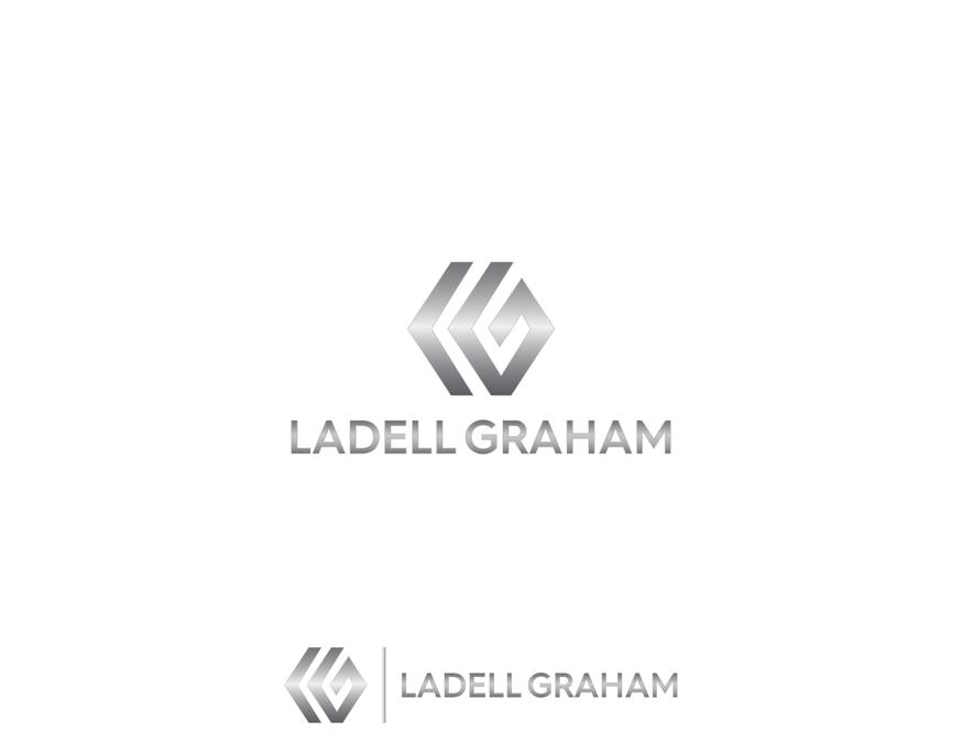 Design gagnant de LogoCompany