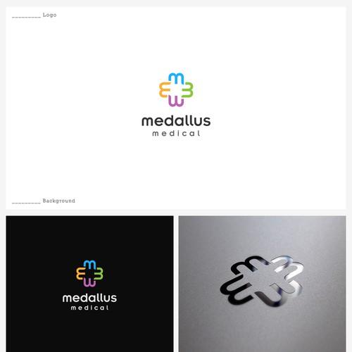 Design finalisti di grafixartz