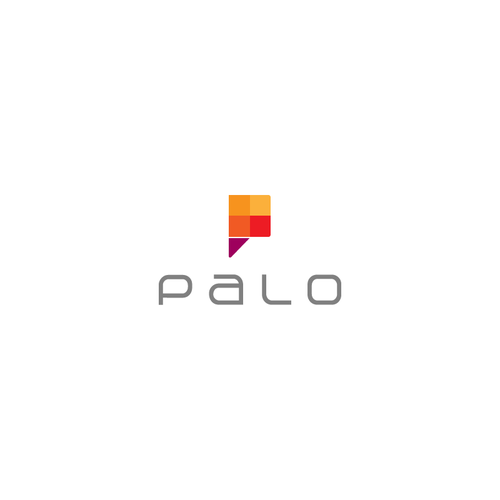 Logo Design for Digital Marketing Agency | Logo design contest
