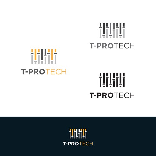 Design finalista por VisualTherapy
