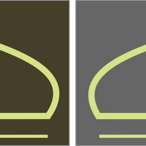 Design finalista por slowdonk