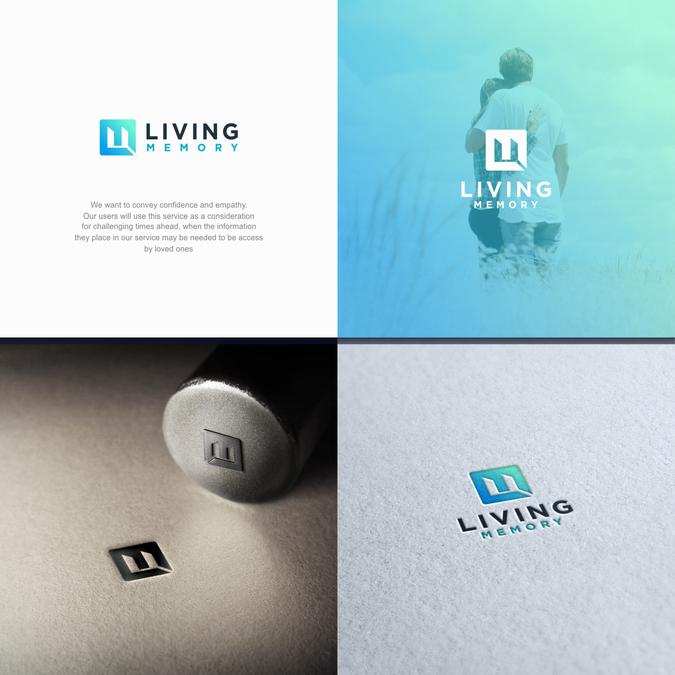 Winning design by MLTV.