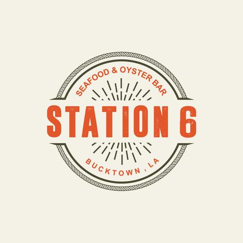 Diseño finalista de A R L studios™