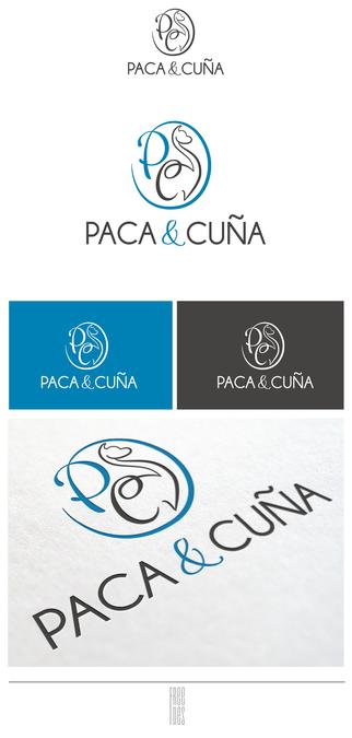 Winning design by Maura Design