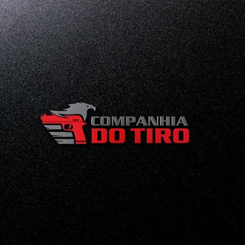Runner-up design by Loud Media