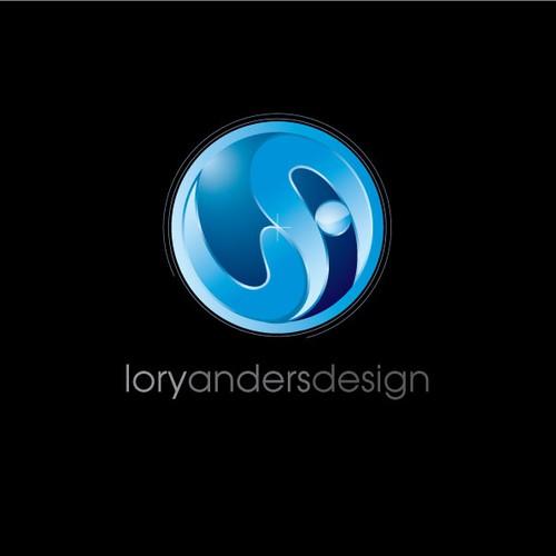 Design finalista por Omarta