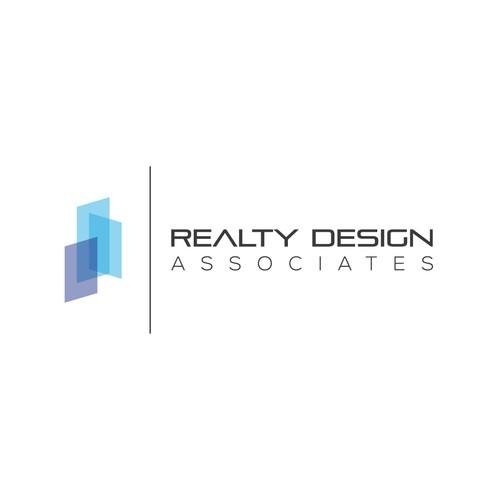 Design finalisti di Viorel.R