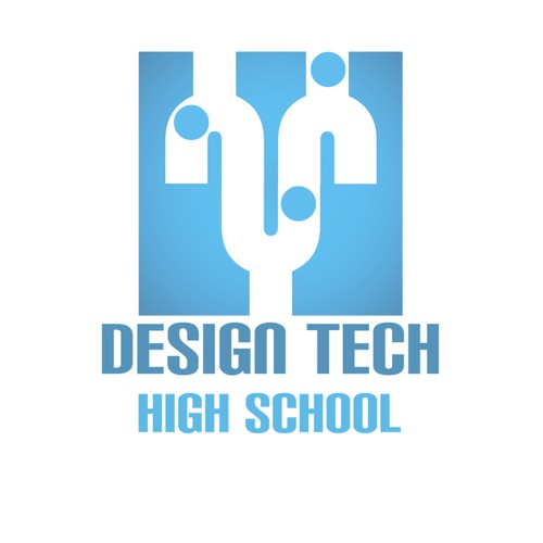 Meilleur design de b2kdesign