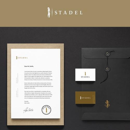 Diseño finalista de -Djokic-