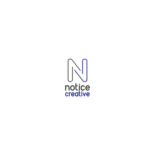 Design finalista por Putri Tsaniya⁹⁹