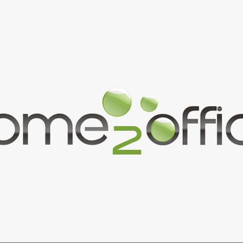 Ontwerp van finalist MCS.logo