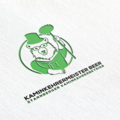 Diseño finalista de Albarokah Media