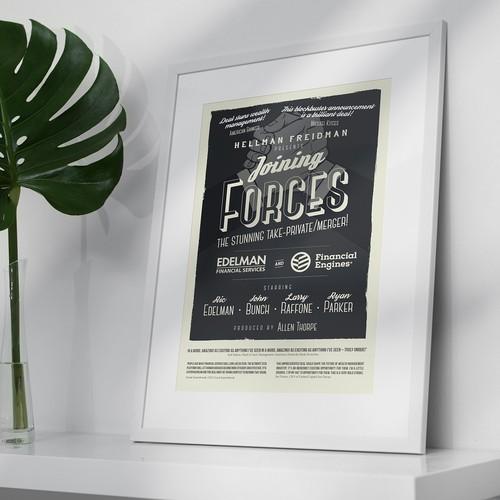 Runner-up design by Emanuel Dumitrescu