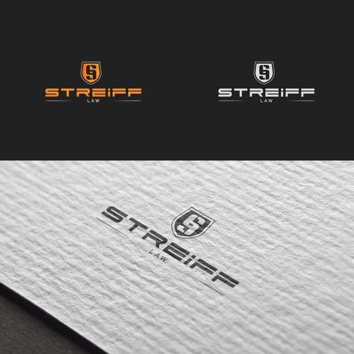 Runner-up design by SanjaD