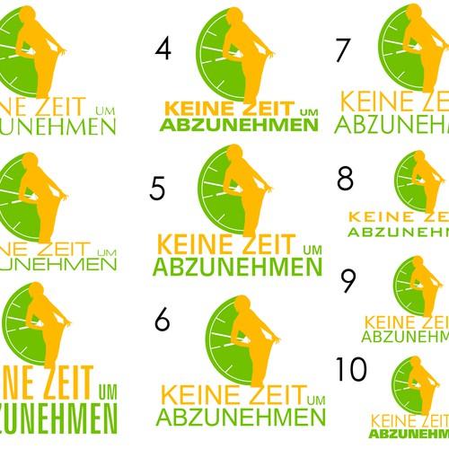 Ontwerp van finalist GinoGoertzen