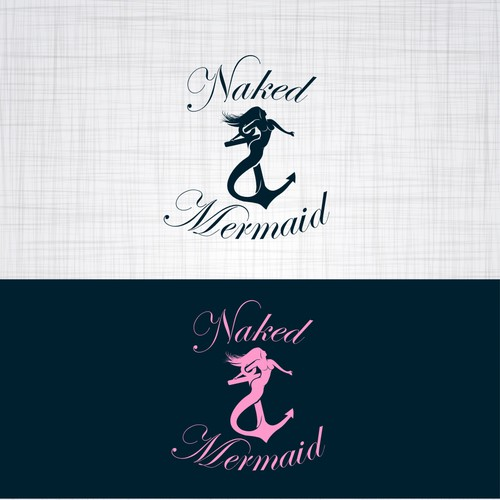 Design finalista por NICKART