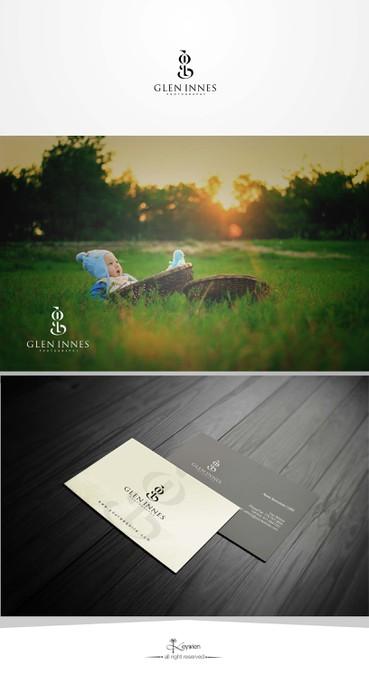Design vencedor por keywien
