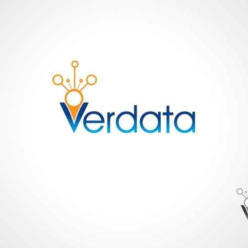 Diseño finalista de Karachixy