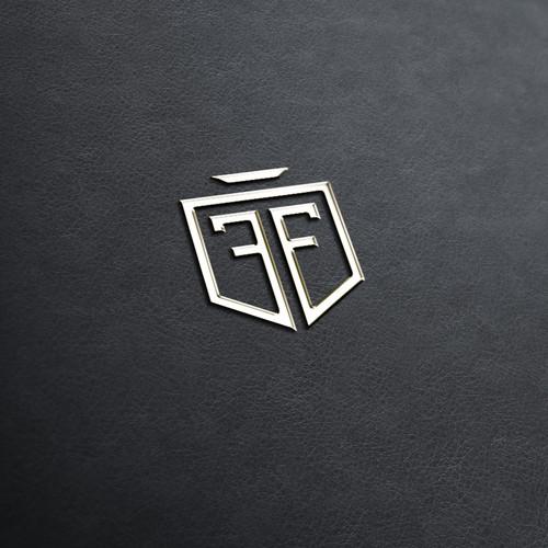 Design finalista por Felipe Sánchez