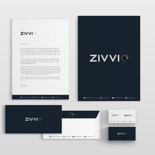 Design finalisti di armsgraphics
