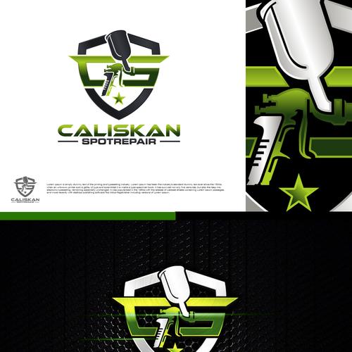 Design finalisti di *BelBun*