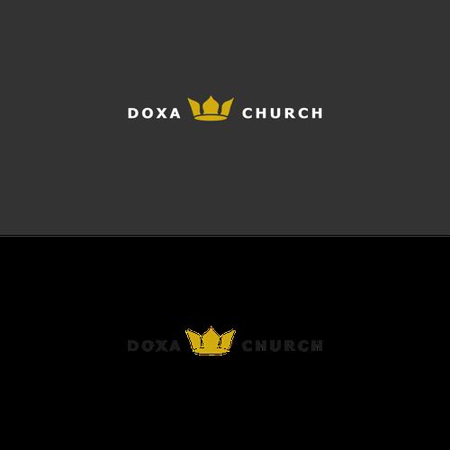 Diseño finalista de pek1_design
