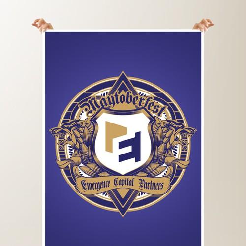 Design finalista por EYB