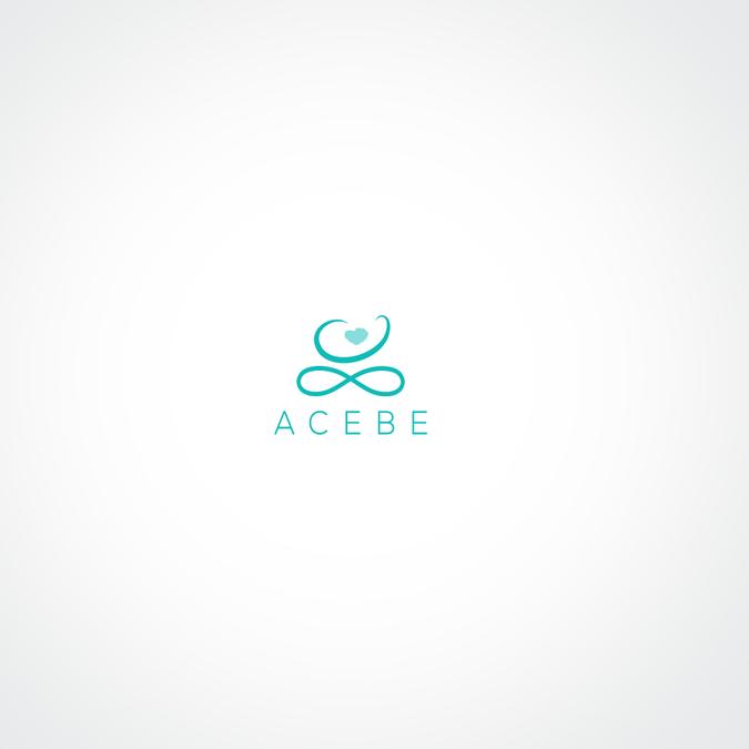 Winning design by alexa.stelia™