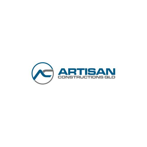 Design finalisti di andrianfiki38