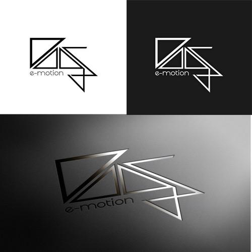 Runner-up design by ¡Designer!