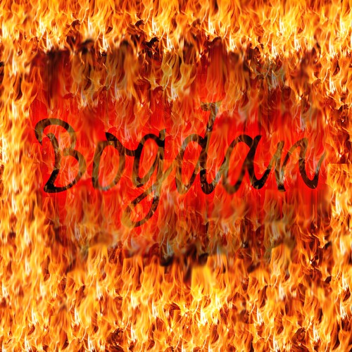 Meilleur design de BogdanPG