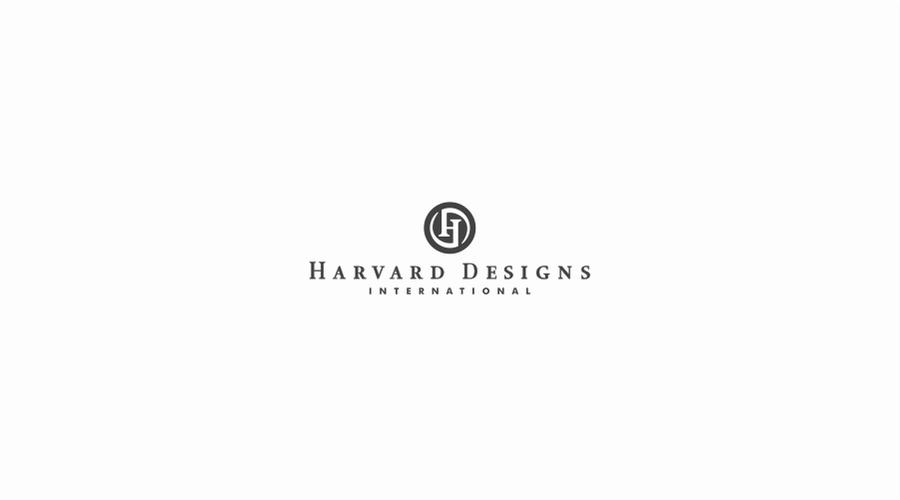 Winning design by B®andits