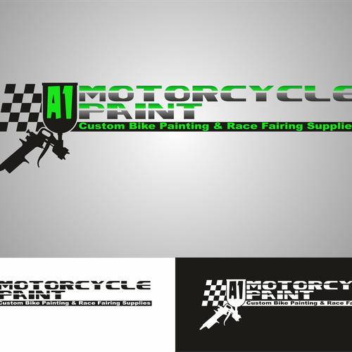 Diseño finalista de YLD Concepts