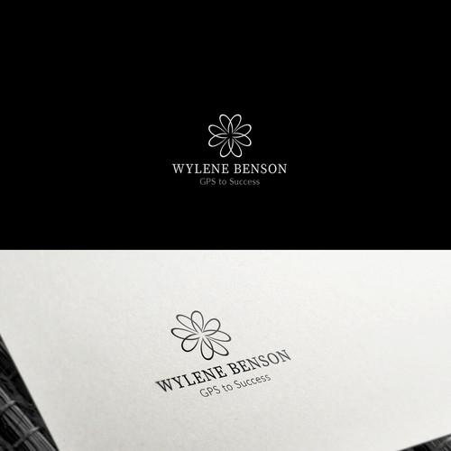 Design finalisti di sakmho