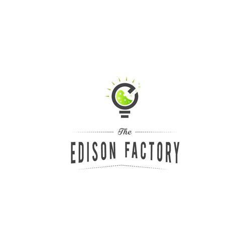 Diseño finalista de Smart_Logos