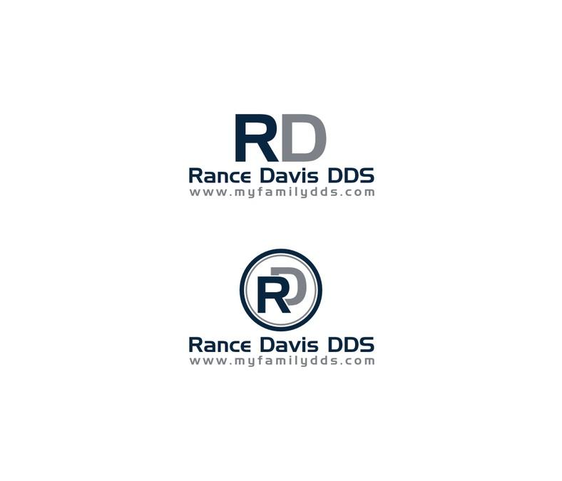 Dental Logo Ideas Dental Office Logo Redesign