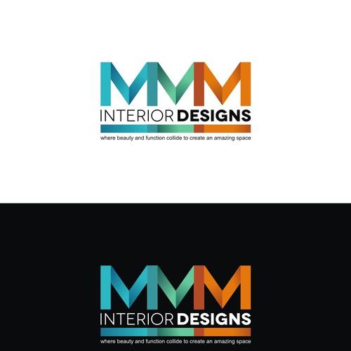 Diseño finalista de VAST™