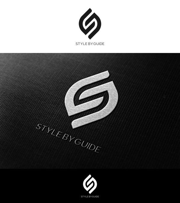 Design vencedor por Δυχ