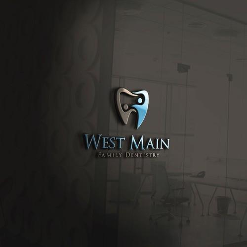 Design finalista por falak_designer&&